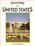The United States, Cass R. Sandak, 0896867765