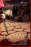 Rome Season One : History Makes Television, , 1405167769