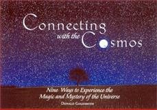 Connecting with the Cosmos 9781570717765
