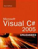 Microsoft Visual C# 2005 Unleashed, Hoffman, Kevin, 0672327767