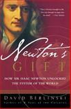 Newton's Gift, David Berlinski, 0743217764