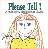 Please Tell!, Jessie, 0894867768