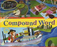If You Were a Compound Word, Trisha Speed Shaskan, 1404847766