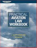 Practical Aviation Law Workbook 9781560277767
