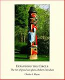 Expanding the Circle, Charles S. Rhyne, 0295977760