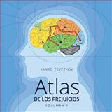 Atlas de Los Prejuicios, Yanko Tsvetkov, 1494247763