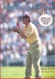 Leadership in Action : Insights and Observations on Being a Coach, Snyder, Bruce and Mottley, Chuck, 1585187763