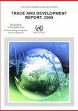 Trade and development Report 2009 9789211127768