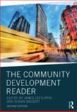The Community Development Reader 2nd Edition