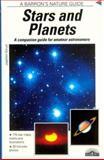 Stars and Planets, Ekrutt, Joachim W., 0812047761