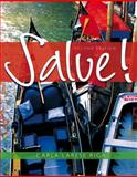 Salve! 2nd Edition