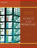 Ethics in the Workplace, Goree, Keith, 0538497777