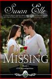Missing : CCS Investigations : Book One, Susan Elle, 1490547770