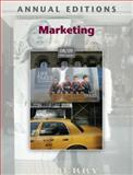 Marketing 08/09, Richardson, John E., 0073397776
