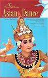 Asian Dance 9780791077771
