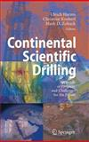 Continental Scientific Drilling : A Decade of Progress, and Challenges for the Future, , 3540687777