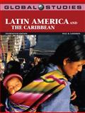 Latin America and the Caribbean 9780073527772