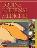 Equine Internal Medicine, Reed, Stephen M. and Bayly, Warwick M., 0721697771
