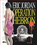 Operation Hebron, Erica Jordan, 0889627770