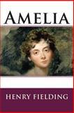 Amelia, Henry Fielding, 1482397773