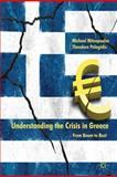 Understanding the Crisis in Greece 9780230237773