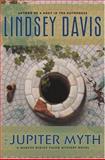 The Jupiter Myth, Lindsey Davis, 0892967773