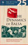 The Dynamics of Balsa, , 0948877774