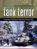 Tank Terror, Philip Arena, 1105637778