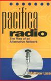 Pacifica Radio 9781566397773