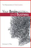 Your Brain and Business 1st Edition