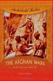 The Afghan Wars, 1839-42 and 1878-80, Archibald Forbes, 1402177771