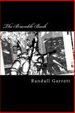 The Bramble Bush, Randall Garrett, 1480087777