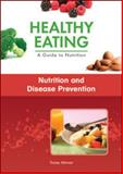 Nutrition and Disease Prevention, Allman, Toney, 1604137770