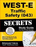 WEST-E Traffic Safety (043) Secrets Study Guide : WEST-E Test Review for the Washington Educator Skills Tests-Endorsements, WEST-E Exam Secrets Test Prep Team, 1614037779