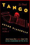 Le Grand Tango, María Susana Azzi and Simon Collier, 0195127773