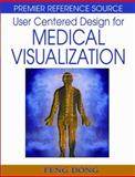 User Centered Design for Medical Visualization, Feng Dong, 1599047772