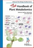 The Handbook of Plant Metabolomics, , 3527327770