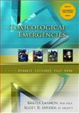 Toxicological Emergencies : Dynamic Lectures That Work, Larmon, Baxter and Snyder, Scott R., 0132437775