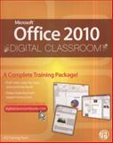 Microsoft Office 2010, AGI Creative Team Staff, 0470577770