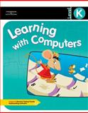 Learning with Computers, Trabel, Diana and Hoggatt, Jack, 0538437774