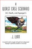 A Worst Case Scenario, J. Lynn, 1440157774