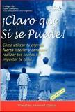 Claro Que Si Se Puede, Winston Samuel Ojeda, 1463307772