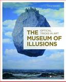 The Museum of Illusions, Celine Delavaux, 3791347772