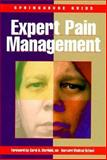 Expert Pain Management, Springhouse Publishing Company Staff, 0874347777