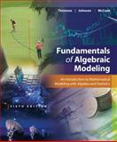 Fundamentals of Algebraic Modeling 6th Edition