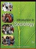 Introduction to Sociology, Basirico, 1602297770