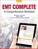 EMT Complete 2nd Edition