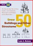 Buildings and Other Structures, Lee J. Ames, 0385417772