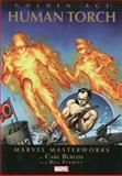 Marvel Masterworks, , 0785167773