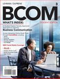 BCOM, Lehman, Carol M. and DuFrene, Debbie D., 1111527776